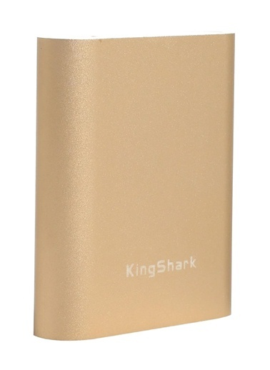 Powerbank 10400mAh-Kingshark
